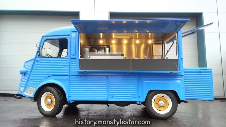 citroen hy france for sale - Recherche Google
